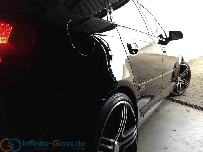 Autopflege kirchheim teck